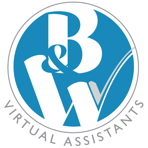 BW Virtual Assistant